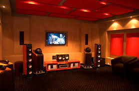 themed family rooms interior home theater: home theater spaces home theater spaces home theater spaces