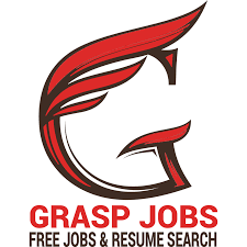 resume search in simple resume search search resume resume search in simple resume search search resume database grasp jobs