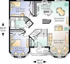 Canadian Home Designs Floor Plans   VAlineSmall House Plans Canada