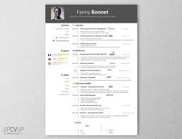 how to create resume on mac resume builder how to create resume on mac how to create web pages graphics individual software account manager