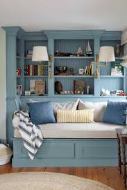 Small Living Room Color 15 Paint Colors For Small Rooms Painting Small Rooms