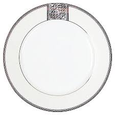 <b>Fioretta Тарелка обеденная</b> Dynasty 27 см — купить по выгодной ...