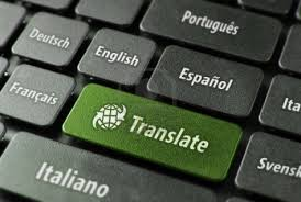 toggledy translation techniques essay translation techniques translation techniques essay translation techniques