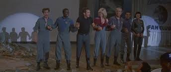 Image result for galaxy quest
