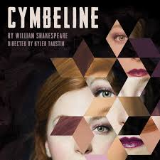 review cymbeline by brown box theatre project onstage although this play is performed outdoors the creative team did a nice job of using modern technology to aid in its telling