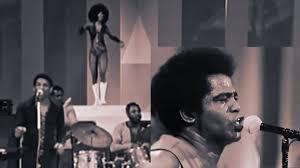 <b>JAMES BROWN</b> - Sex machine (Long 12'' Version Videoclip ...