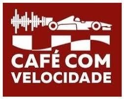 Café com Velocidade