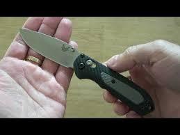 <b>Ножи Benchmade</b> | Купить в Минске и с доставкой по Беларуси