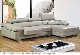 texas chaise lounge sofa for bedroom chaise lounge sofa modern