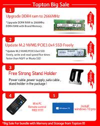 <b>2020 Newest Gaming Mini</b> PC Core i9 9900 i7 9700 i5 9400F ...