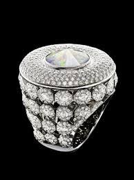 مجوهرات مرصعة بألماس الأكوامارين images?q=tbn:ANd9GcR