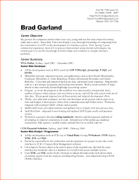 resume examples objective for resume samples objective on resume resume examples resume examples career objective resume examples career objective for