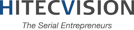 Hitecvision