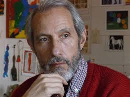 José María Parreño Velasco. Profesor de Historia del Arte. Web: http://bellasartes.ucm.es/parreno-velasco,-jose-maria. Cursos en los que imparte clase: - web_jose_maria_oparreno