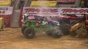 monster jam dennis anderson and grave digger monster truck monster jam dennis anderson and grave digger monster truck style from arlington tx 2012