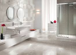 white bathroom floor: white bathroom floor tile designs white bathroom floor tile designs white bathroom floor tile designs