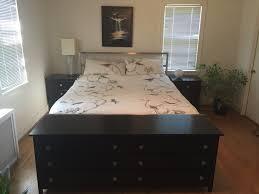 montana bedroom furniture bentwood chair