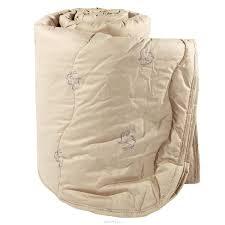 """<b>Одеяло</b> """"<b>Verossa</b>"""", <b>наполнитель</b>: <b>верблюжья</b> шерсть, 172 х 205 см ..."""