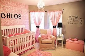 baby nursery decor elegant decoration nursery room ideas for baby girl interior design sweet home baby girl furniture ideas