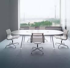 eames aluminium chair ea 108 white netweave aluminium chair ea 108