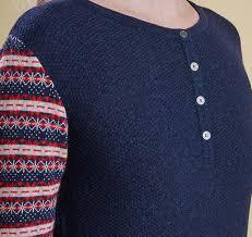 Image result for barbour landry knit
