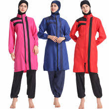 Popular <b>Beachwear Muslim</b>-Buy Cheap <b>Beachwear Muslim</b> lots from ...