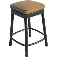 awesome bar stool ideas furniture black metal backless beautiful black bar black mini bar home wrought