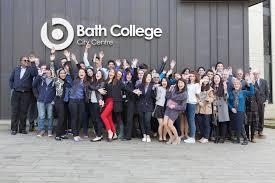 international bath college why choose bath college