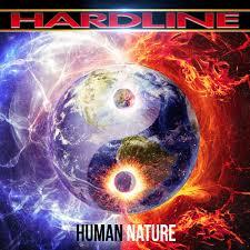 hardline human nature 2016 avaxhome hardline human nature 2016