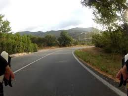 Passione MTB e ciclismo - Pagina 14 Images?q=tbn:ANd9GcRLYRcw6Tt32wz7fmwCuivfwHfC5GesOcbX2Mt9Q5WyUe8b7QnT