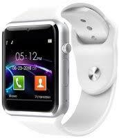 <b>Умные часы JET</b> – купить <b>умные часы</b> (smart watch) ДЖЕТ ...