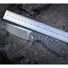 Отзывы на <b>Нож Kizer</b> Для Повседневного Использования ...