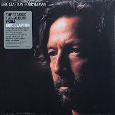 Eric Clapton - Happy Xmas (2 LP) | shcola19.ru