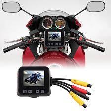 Online Shop Updated <b>Motorcycle</b> DVR C6 Mini Video Recorder ...