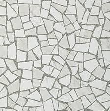 <b>Atlas Concorde Marvel</b> Gems Palladiana Carrara | Marvel gems, Tile ...