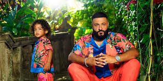 <b>DJ Khaled</b>: <b>Father</b> of Asahd Album Review | Pitchfork