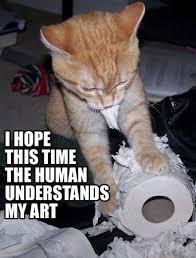 Memes Archive - LolTrol - page 110 via Relatably.com