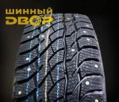 <b>Шины Viatti Bosco Nordico</b> V-523 в Красноярске купить, продать ...
