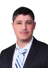 gallagher patrick puertas directs the marketing and servicing process of all commercial clientele he has dedicated himself to increasing business production while