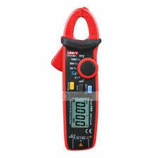 <b>Unit</b> Test Equipment Multimeters for <b>sale</b> | eBay