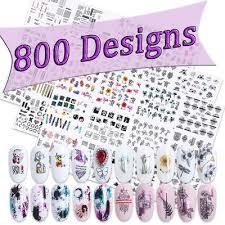 Купить лисы <b>наклейки для ногтей</b> от 259 руб — бесплатная ...