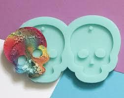 <b>Halloween mold</b> | Etsy