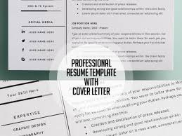 breakupus prepossessing example of an aircraft technicians resume breakupus great resume ideas resume resume templates and divine professional and modern resume