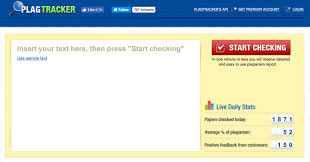 best essay checker for grammar and plagiarism detection essay plagiarism checker plagtracker
