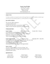 perfect resume example annotated resume example resume example how example of perfect resume sample of perfect resumes journeymen how to write a curriculum vitae example