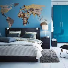 <b>Карта мира</b> Decormaps, <b>деревянная</b>, 200 х 140 см. DM0005 ...