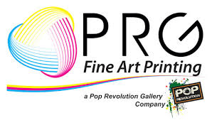 Fine <b>Art</b> Papers | Everyday Papers | Metallic | <b>Canvas</b>