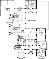 Top home plan blog  Pool house kitchen plansPool house kitchen plans