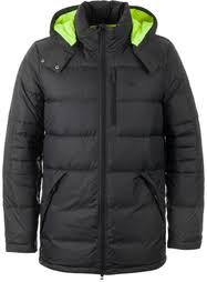 Купить мужские <b>куртки удлиненные</b> в интернет-магазине Lookbuck