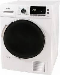 <b>Сушильная машина Korting KD</b> 60T8 купить в интернет-магазине ...